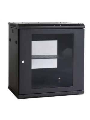 12RU Cabinet Wall mount enclosure