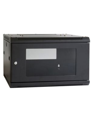 6RU Cabinet Wall mount enclosure