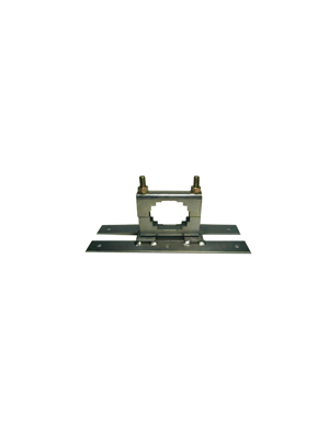 C-Band H Type Wall Bracket