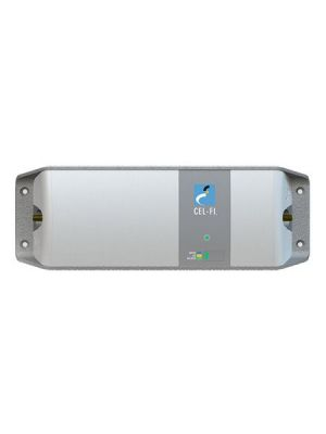 Cel-Fi GO Mobile Repeater for Optus
