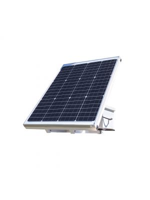 Access Cel-Fi Solar Powered Lithium Battery Mobile Phone Repeater Kit for Optus