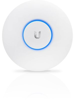 Ubiquiti UniFi AP AC Lite Access Point