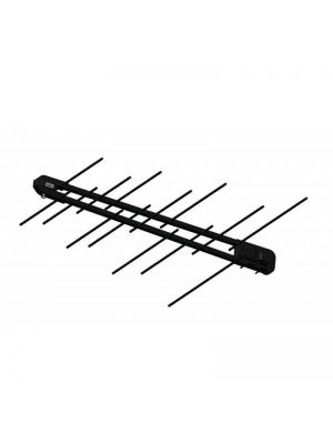 Hills Black Arrow TV Antenna - Tru-Band Metro Plus