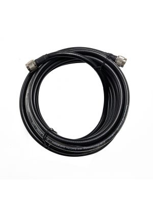 Access LMR400 10m N-type Cable
