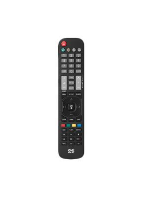 One for All Replacement Remote for LG® TVs